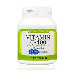 ビタミンC-400